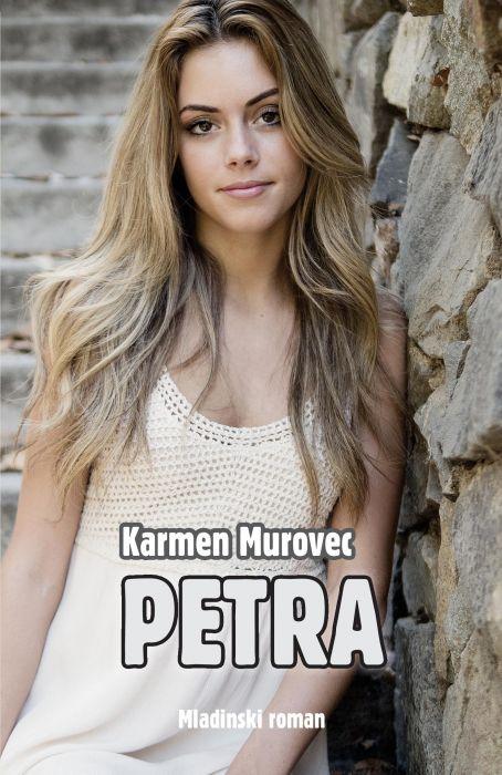 Karmen Murovec: Petra