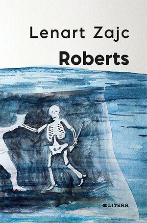 Lenart Zajc: Roberts