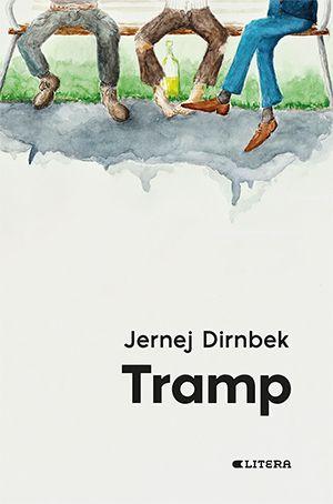 Jernej Dirnbek: Tramp