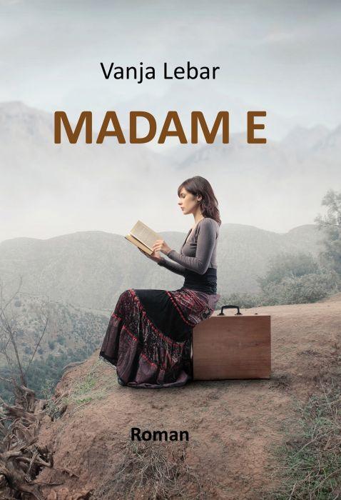 Vanja Lebar: Madam E