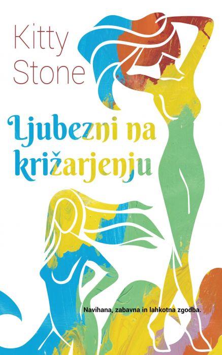 Kitty Stone: Ljubezni na križarjenju