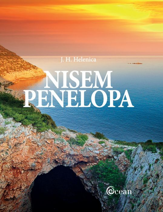 J. H. Helenica: Nisem Penelopa